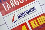 Boatshow 2015: Jachty nagrodzone przez dziennikarzy ZDJĘCIA