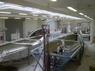 Budowa jachtu Proto Mini 650