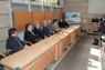 Wręczenie porozumienia w sprawie budowy Nowej Mariny Gdynia, fot. Marek Zwierz